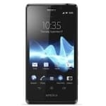 Xperia T. Sony Xperia T. [preview]