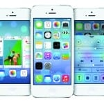 Apple iOS 7 míří ode dneška do iPhonů, iPadů a iPodů!