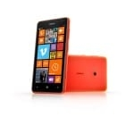 Nokia Lumia 625: těžká váha mezi Windows Phone [preview]