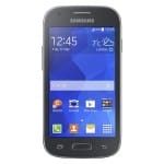 Samsung Galaxy Ace Style: 4palce a Android 4.4
