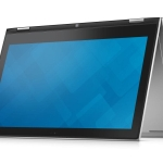 Preview tabletů Dell Venue 7, Venue 8 a Inspiron 2-in-1