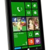 MWC: Acer Liquid M220 s Windows Phone