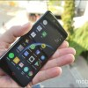 Archos Diamond Alpha: design Nubia na scéně [preview]