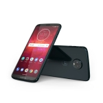 Moto Z3 Play dostane Android 9.0