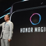Honor představil Magic 2 se supernabíjením [preview]