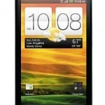 Duel: Sony Xperia S nebo HTC One S?