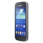 Samsung Galaxy Ace 3 LTE: tohle hit asi nebude