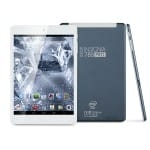 Preview tabletu Goclever Insignia 785 Pro